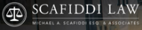 The Law Offices of Michael A. Scafiddi