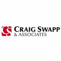 Legal Professional Craig Swapp & Associates in Sandy UT