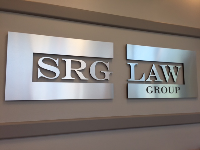 Legal Professional SRG Law Group in Rancho Cucamonga CA