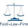 Legal Professional Faidi Law Firm - Jordan in amman Ma'an Governorate