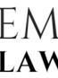 Employment Lawyers Perth