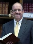 Legal Professional J. RODNEY BAUM ATTORNEY AT LAW in Baton Rouge LA