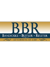 Legal Professional Bandoske Butler Reuter & Jay Pllc in New York NY